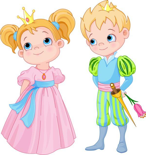 Little Prince 1St Birthday Invitations was best invitation example