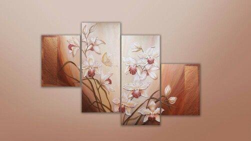 Panel Decoration