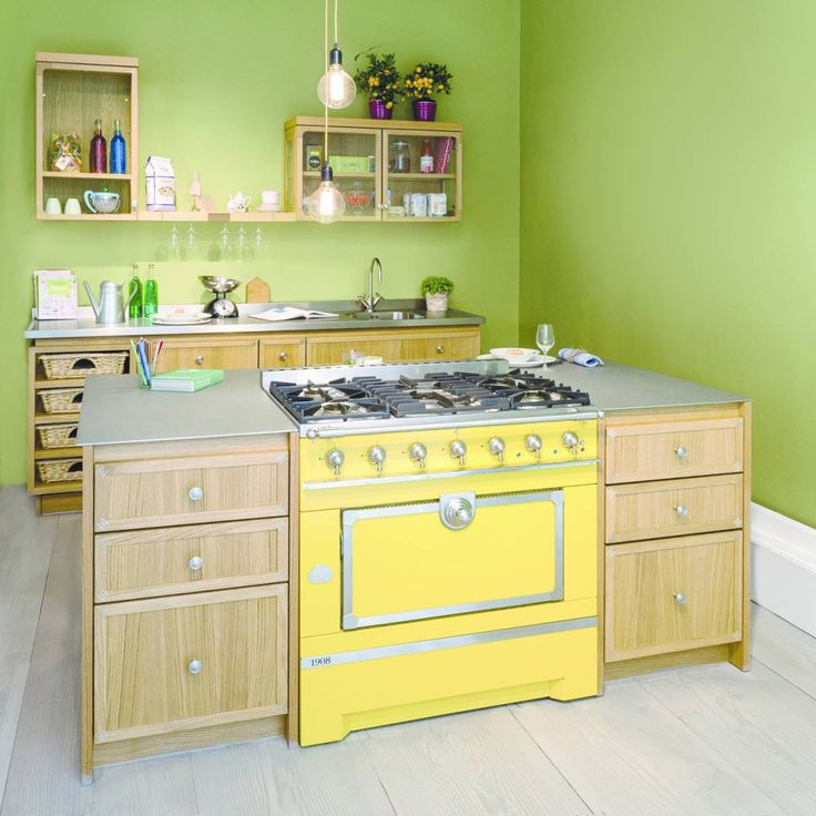Pi di 25 fantastiche idee su arredamento isola cucina su for Piani di casa francese in tudor