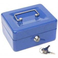 Kulccsal zárható pénzkazetta és aprópénz tartó XS méretben.  http://www.wts.hu/upload/irodaszer/penzkazetta-apropenztarto-lemez-penz-penztarto-penztarolo-zarhato-kazetta-doboz-femkazetta/apropenz-tarto-penzkazetta-penz-penztarto-lemez-kazetta-penztarolo-doboz-penzerme-tarto-talca