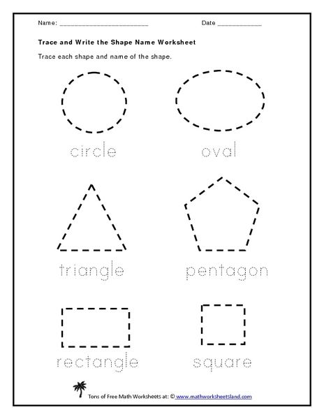 image result for lets draw simple dotted lines matching worksheet name tracing worksheets. Black Bedroom Furniture Sets. Home Design Ideas