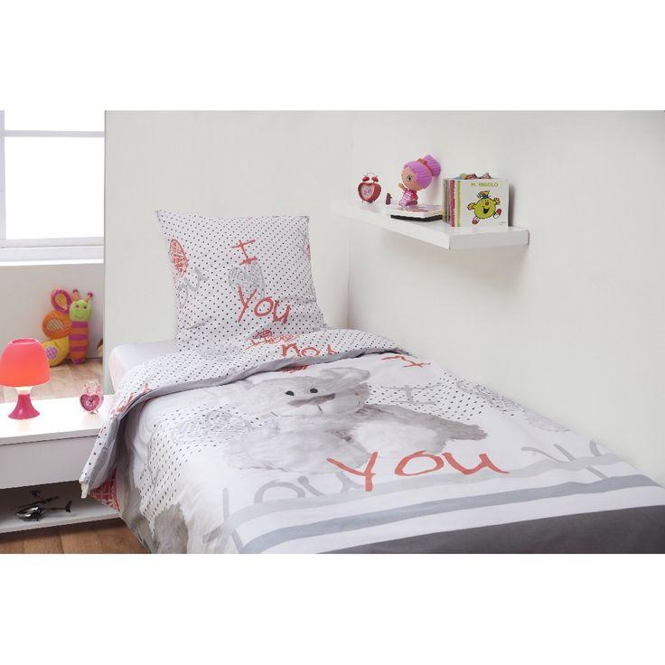 17 meilleures id es propos de parure d 39 oreillers sur pinterest oreiller couleue menthe. Black Bedroom Furniture Sets. Home Design Ideas