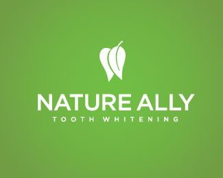 tooth logo - Google Search