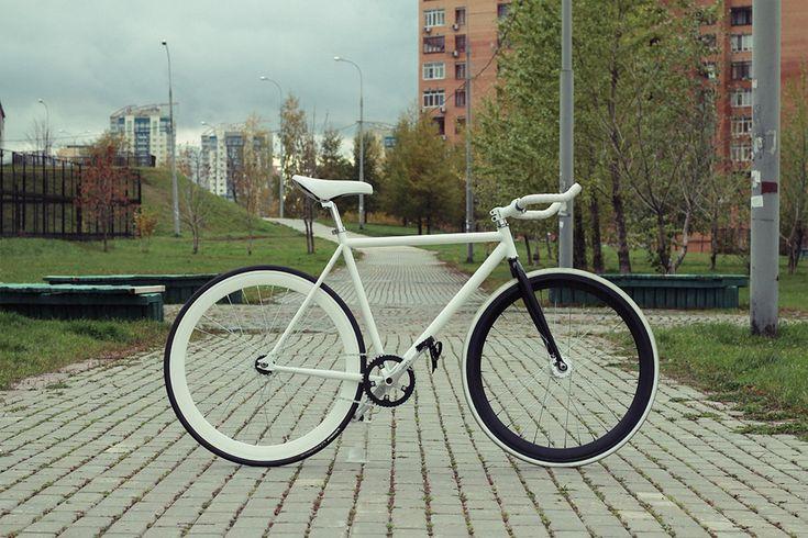 custom-create-bike-3443_10.jpg (940×627)