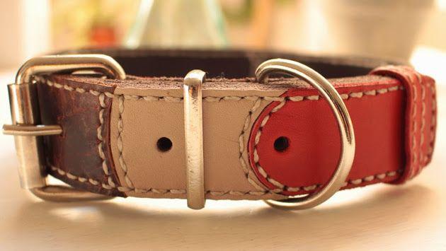 http://cuerosmonti.wix.com/collares