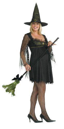 Maternity Halloween Costume Ideas | WebNuggetz.com #halloween  #maternity  #costumes