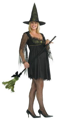 Maternity Halloween Costume Ideas | WebNuggetz.com #halloween  #maternity  #costumes
