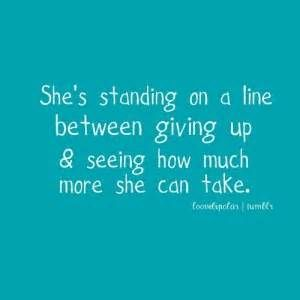 Quotes On Life and Boyfriends - Bing Images