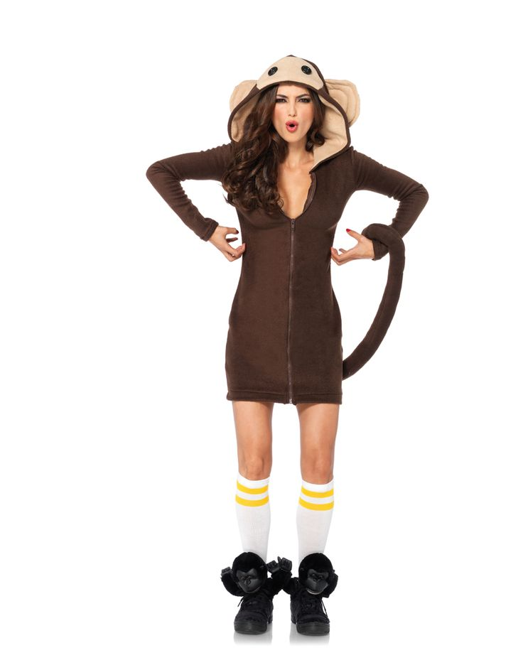 costumes for adults you can make at home