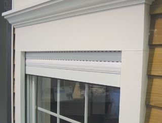Best 25 Window Security Ideas On Pinterest Window Bars