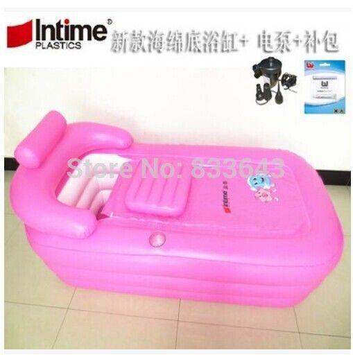Cheap Pool Service 24 best badekar images on pinterest | bath tubs, portable bathtub