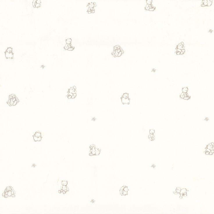 25 best ideas about lutece papier peint on pinterest - Papier peint lutece cuisine ...