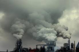 Resultado de imagen para contaminacion aire
