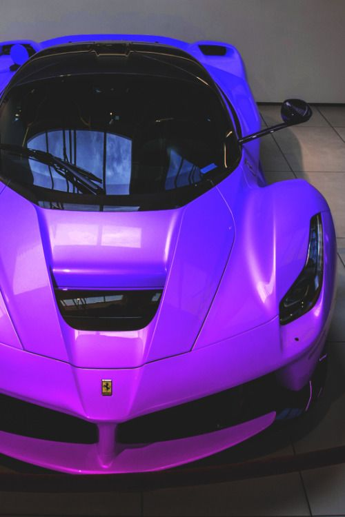 Ship Your Car Now Here is how we became number 1. #LGMSports deliver it with http://LGMSports.com LaFerrari | vividessentials