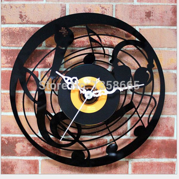 Popular Vinyl Records Art-Buy Cheap Vinyl Records Art lots from ...