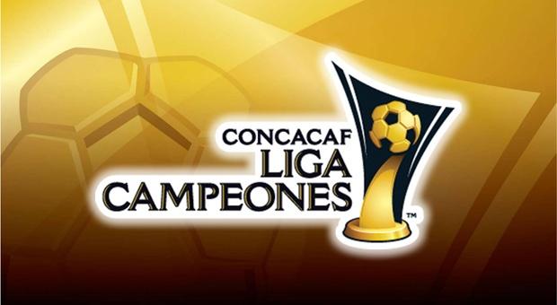 Concacaf Liga Campeones  Ver W Connection vs Chivas Guadalajara en vivo Miercoles 26 de Septiembre 2012