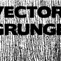 Quick Tip: Make Grunge Type with Live Trace and the Pathfinder