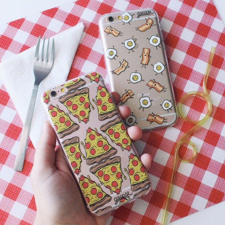Tag your friend who LOVES pizza! Tap the link in the bio and see much more #iphone #phonecase #samsung #pizza. Phone case by Gocase www.shop-gocase.com