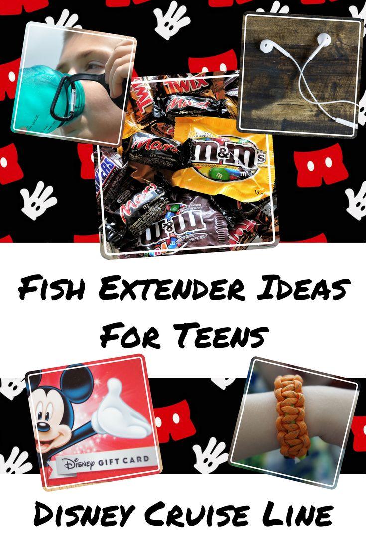 2370 best Disney Cruise Line Fish Extender FE Craft Ideas images ...