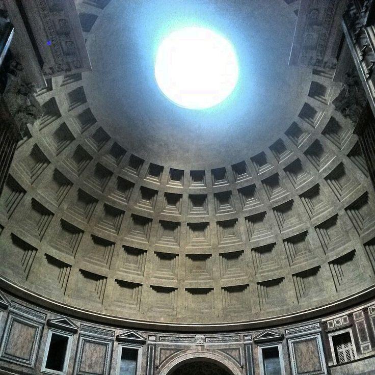 Pantheon 2.0