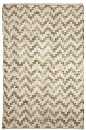 Vis-A-Vis Rug 6x9 :: 6 x 9 :: RUGS :: HOME :: Calypso St. Barth
