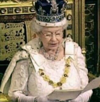 Convert to Muslim or face our wrath-British Muslims threatens Queen of England  http://ift.tt/2zDDcgV