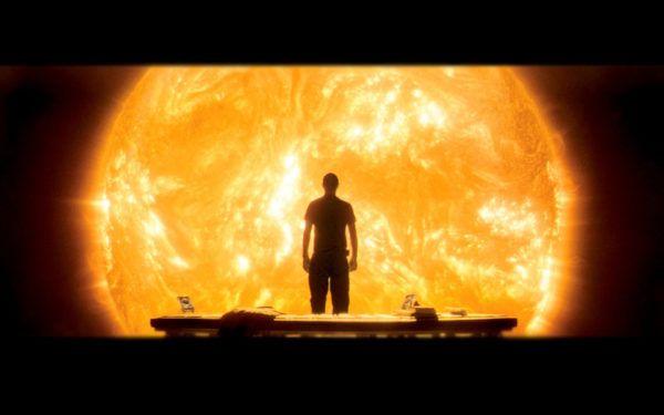 (adsbygoogle = window.adsbygoogle || []).push();   Las últimas llamaradas solares desconciertan a los investigadores debido a que no son típicas de la etapa del ciclo en la que se encuentra el astro. En poco más de una semana el Sol ha emitido una cantidad de llamaradas...