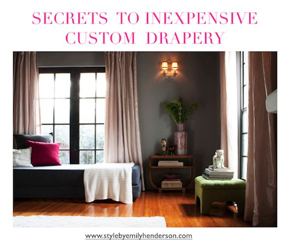 How To Customize For Cheapall On The Blog Today Pink Color PalettesInterior Design