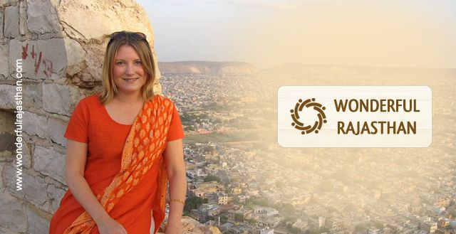 5 Travel Tips to be Considered while Travelling to India #WonderfulRajasthan