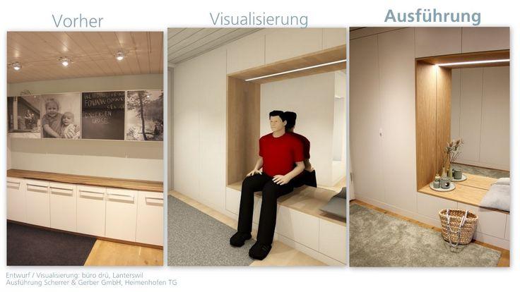 1000 ideas about led lichtleiste on pinterest. Black Bedroom Furniture Sets. Home Design Ideas