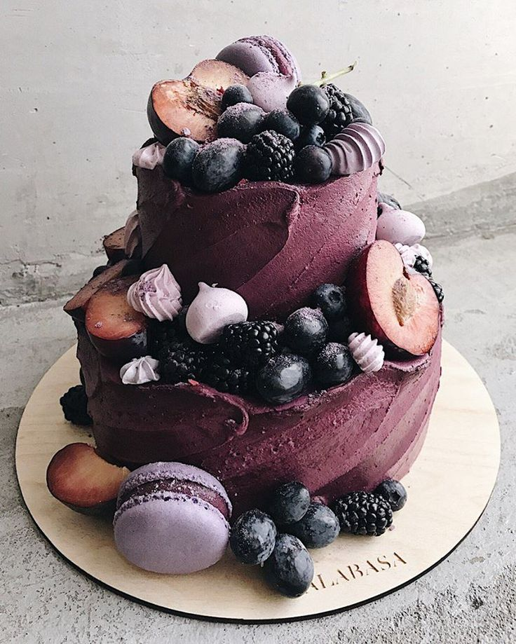 1,957 отметок «Нравится», 7 комментариев — Торты на заказ, кондитерская (@kalabasa) в Instagram: «Наш двухъярусный Сливочно-Сырный торт с натуральным апельсиновым конфитюром✨#kalabasa_berry_cake…»