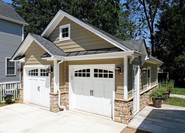 160 Best Garages Carriage Houses Images On Pinterest
