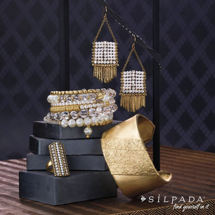 #Silpada's NEW Kelsey & Ryane Collection: K R Pearls, Silpada Style, Collection Check, Collection Order, Beinspir Silpada, Silpada K R, Collection Shops, Http Mysilpada Ca Jen Laderout, K R Collection