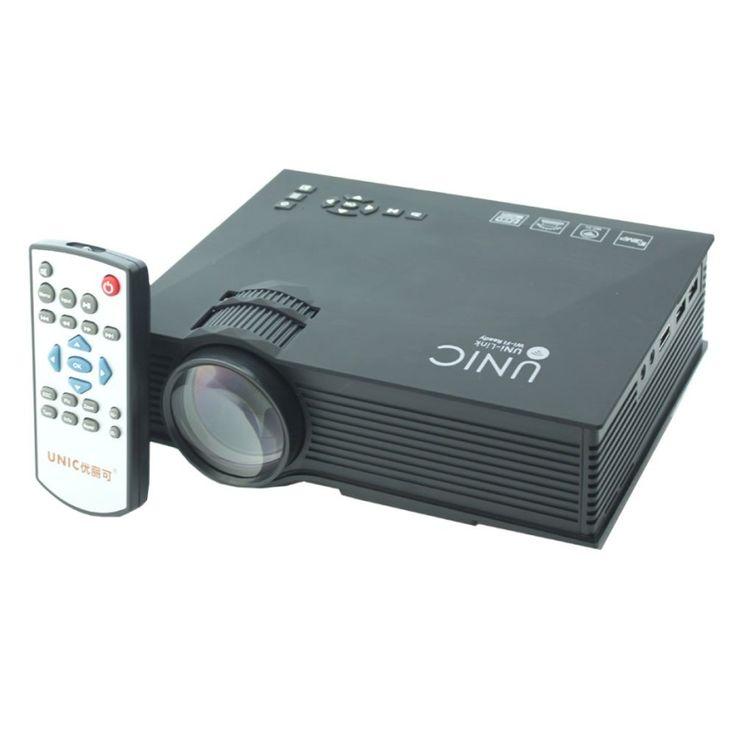 รีวิว สินค้า UNIC Projector UC40+ ( Plus) By 9FINAL เครื่องเล่น โปรเจคเตอร์ ยูนิค UC40+ 800*480 support 1080P (สีขาว) ⚾ รีวิวพันทิป UNIC Projector UC40  ( Plus) By 9FINAL เครื่องเล่น โปรเจคเตอร์ ยูนิค UC40  800*480 support 1080P (สี โปรโมชั่น   special promotionUNIC Projector UC40  ( Plus) By 9FINAL เครื่องเล่น โปรเจคเตอร์ ยูนิค UC40  800*480 support 1080P (สีขาว)  ข้อมูล : http://online.thprice.us/SBch2    คุณกำลังต้องการ UNIC Projector UC40  ( Plus) By 9FINAL เครื่องเล่น โปรเจคเตอร์ ยูนิค…