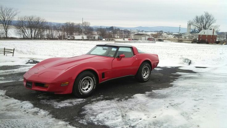 1000 Images About Hobby Car Corvettes On Pinterest Ontario Bright Yellow And Vintage Yellow