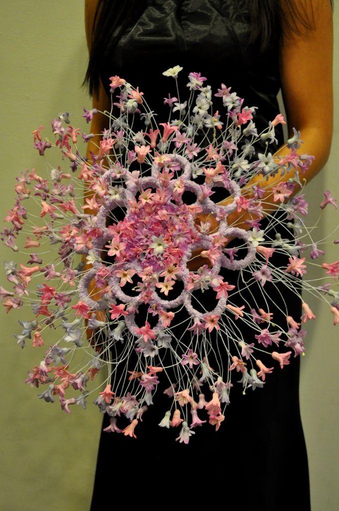 Florist School
