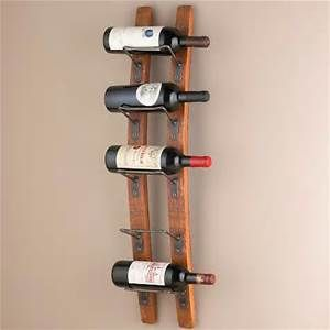 bourbon barrel staves bars - Yahoo Image Search Results