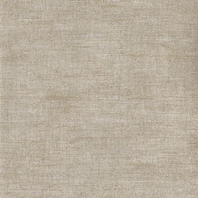 MRE1133 | Beiges | Levey Wallcovering and Interior Finishes: click to enlarge