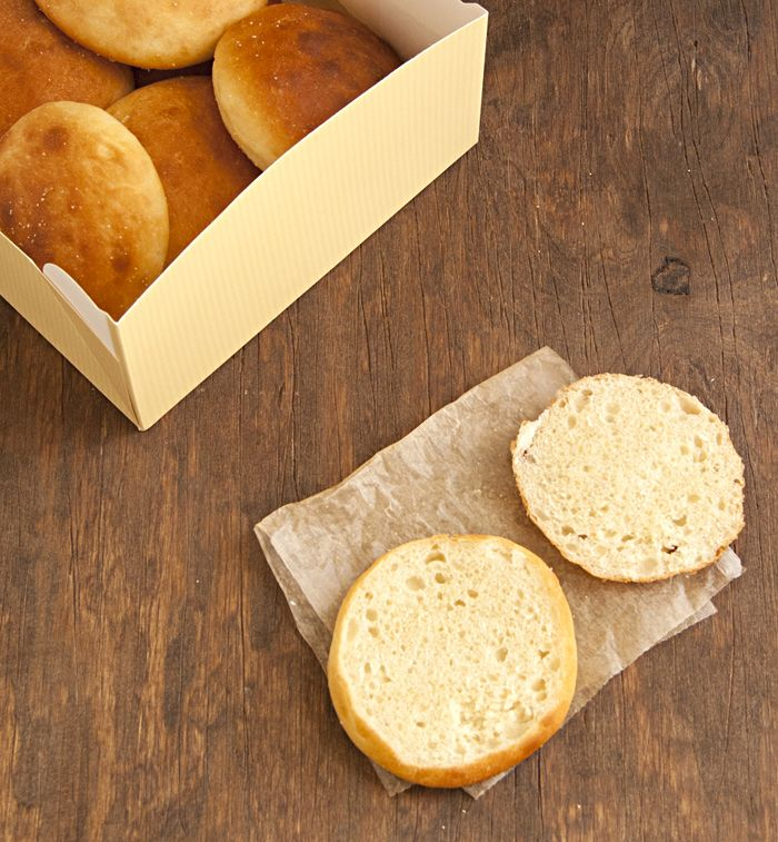 how to make sourdough ciabatta rolls