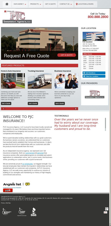auto insurance express joplin mo