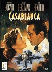 casablanca film review beyondhollywood com casablanca imdb casablanca ...