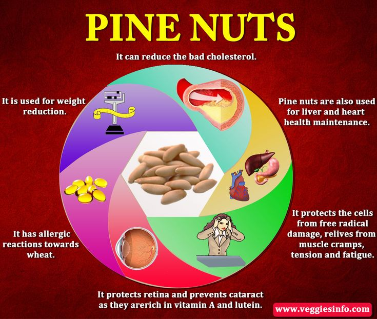 Cream White Pine nuts Health Benefits | VeggiesInfo #PineNuts #Pine #nuts #Cream #whitepine #nutsandseeds #Healthyfoods #Recepies #veggies #veggiesinfo Pine nuts, also called as #Pinon nuts, #pignoli and sometimes Indian nuts. Pine nuts are fanciest among all the nuts because they are small, cute, and tastes #sweet. For More info: http://veggiesinfo.com/pine-nuts/