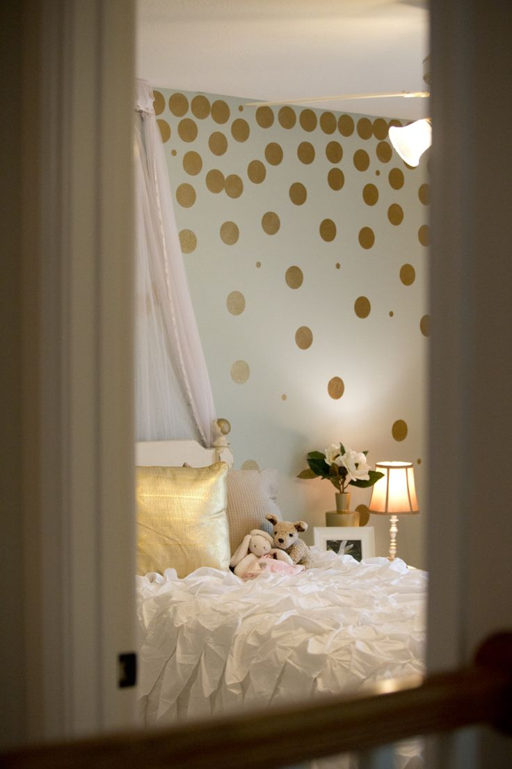 94 best girl room images on pinterest | bedroom ideas, home and
