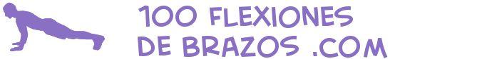 ¿Cómo planificar los días de descanso? | 100 Flexiones de Brazos