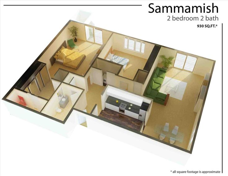 Anime Apartment Layout Japanese Style Room Wallpaper Wallpapers Floor Plan Builde