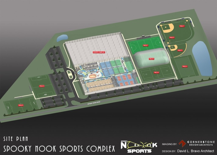 25 best ideas about spooky nook sports on pinterest for Manheim floor plan