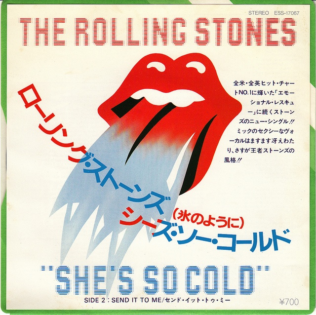 17 Best Ideas About Rolling Stones Album Covers On