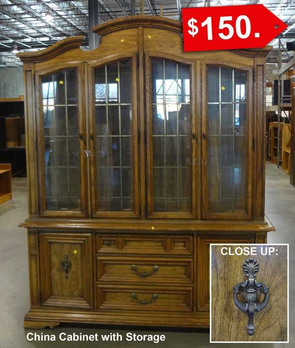 Dining Room Furniture Raleigh Nc