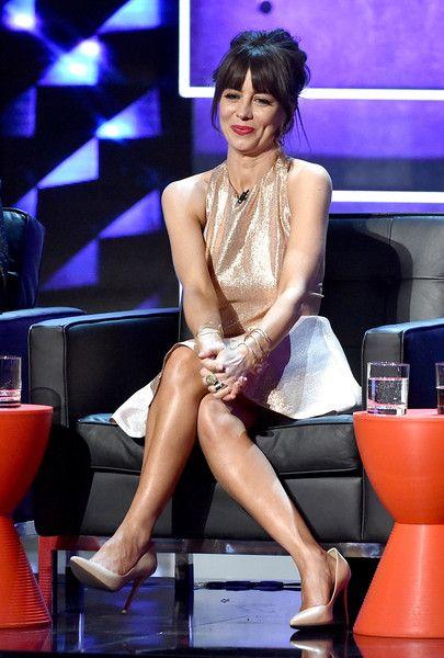 khloe kardashian dating who