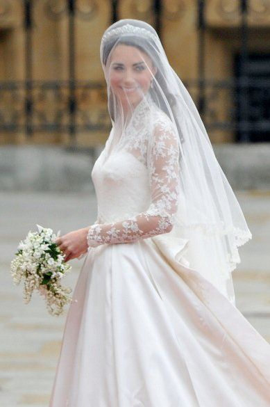 Mejores 26 imágenes de Bodas Reales / Royal Weddings en Pinterest ...